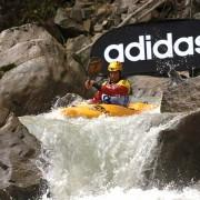 Adidas-Werbebanner_2208