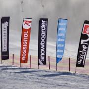 Beach-flag-Quiksilver_2194