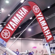 Beach-flag-Yamaha_2177