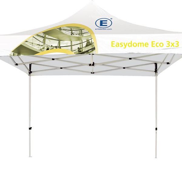 Easydome+Eco_2335
