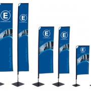 Easyflag+Square+Groessenverhaeltnis_2088