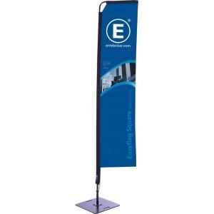 Easyflag+Square_21