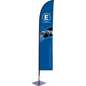 Easyflag+Straight_2175