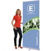 Easyroll+Smart+Groessenverhaeltnis_2107