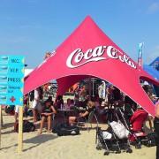 Event-Zelt-CocaCola_2341