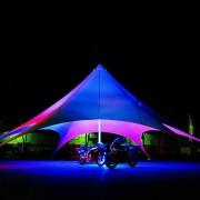 Event-Zelt-Honda_2346