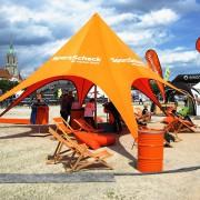 Event-Zelt-SportScheck_2348