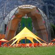 Event-Zelte-SportScheck_2342