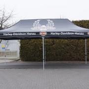 Harley-Davidson-Pavillon-Faltzelt_2337
