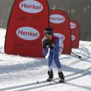 Henkel-Werbebanner_2231