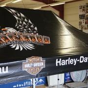 Pavillon-Faltzelt-Harley-Davidson_2336