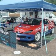 Pavillon-Faltzelt-Peugeot_2313