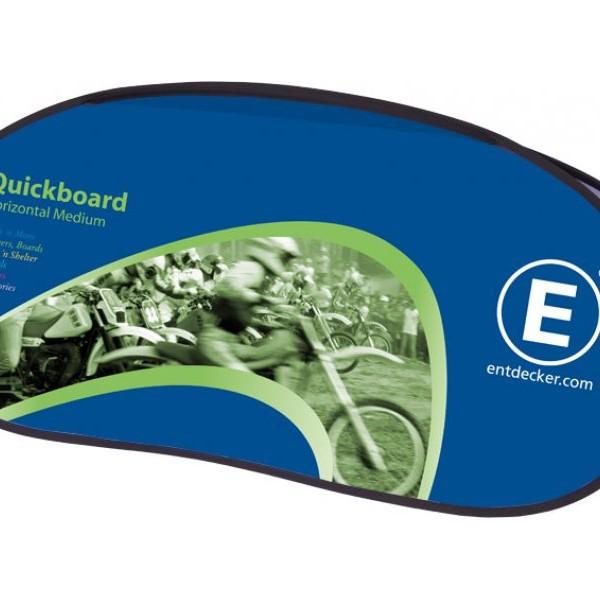 Quickboard+Horizontal_2203