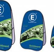 Quickboard+Vertikal+Groessenverhaeltnis_2093