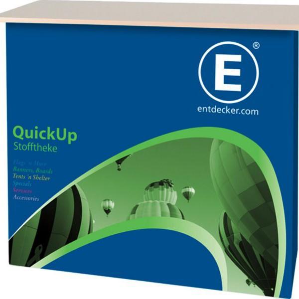 Quickup+Stofftheke_2303