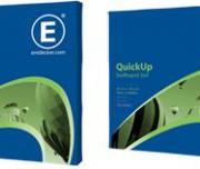 Quickup+Stoffwand+Groessenverhaeltnis_2106