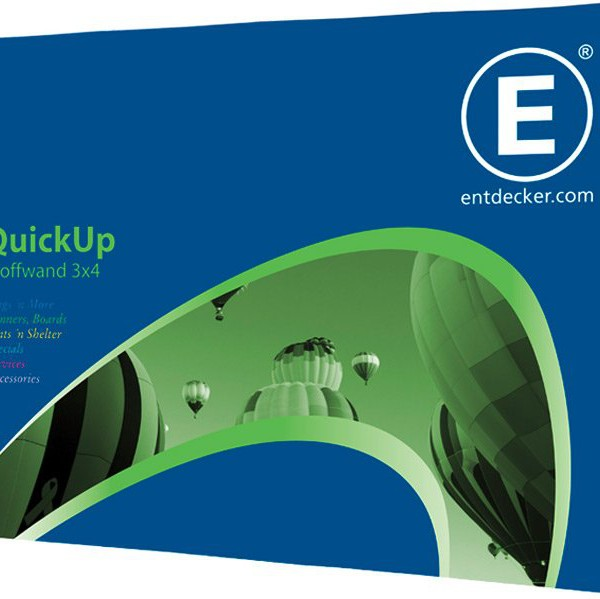 Quickup+Stoffwand_2309