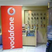 Roll-up-Vodafone_2246