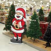 Roll-up-Weihnachtsmann_2288