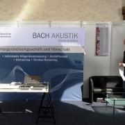 Stoffwand-Bach-Akustik_2307