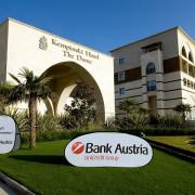 Werbebanner-Bank-Austria_2214