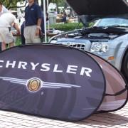 Werbebanner-Chrysler_2212