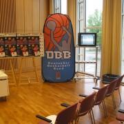Werbebanner-DBB_2241