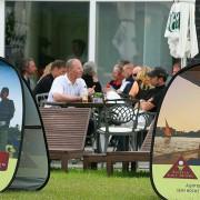 Werbebanner-Golf-Trophy_2224