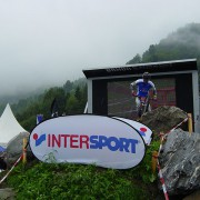 Werbebanner-Intersport_2211