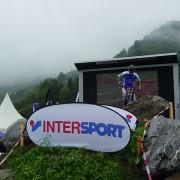 Werbebanner-Intersport_2211