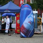 Werbebanner-Lichtenauer_2239