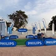 Werbebanner-Philips_2206