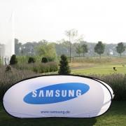 Werbebanner-Samsung_2205