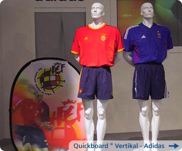 Banner-Display-Adidas