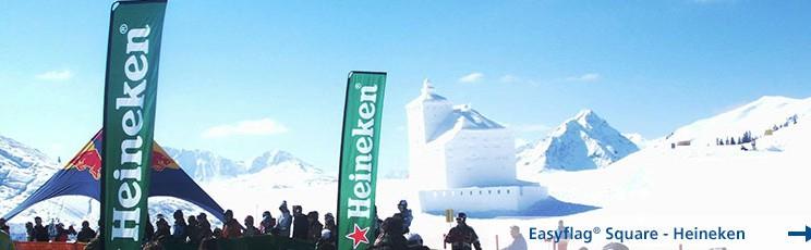 Beach-Flag-Heineken