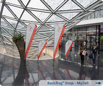 Beach-flag-MyZeil