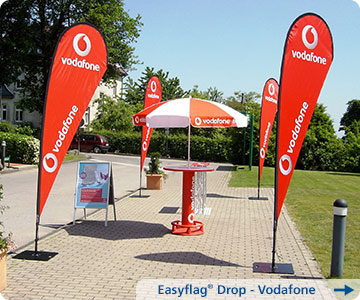 Beach-flag-Vodafone