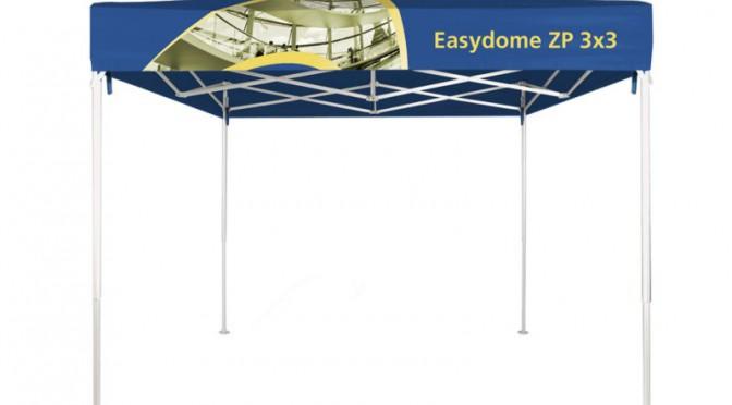 Easydome+ZP_2315