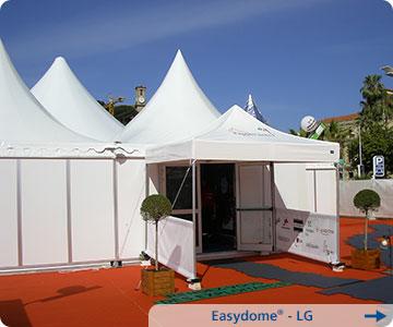 Faltpavillon-LG