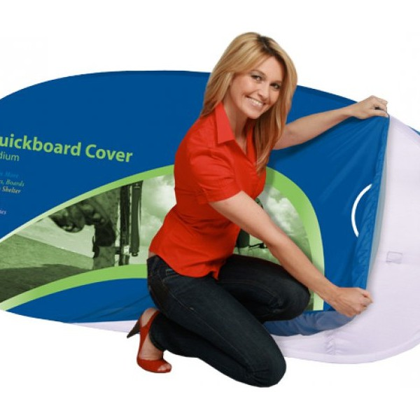 Quickboard+Cover_2217