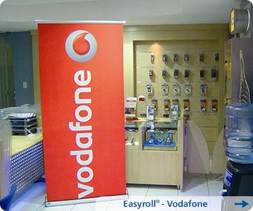 Roll-Up-Vodafone