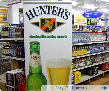 Rollup-Hunters