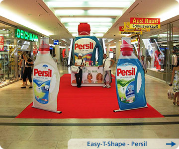 Rollup-Persil