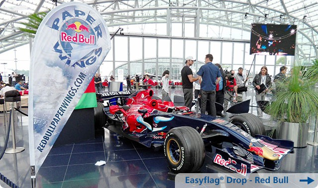 1_RedBull_Easyflag-D