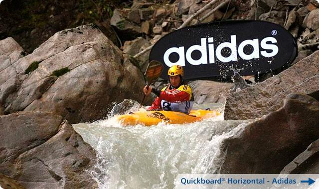 4_Adidas_Quickboard-horizontal