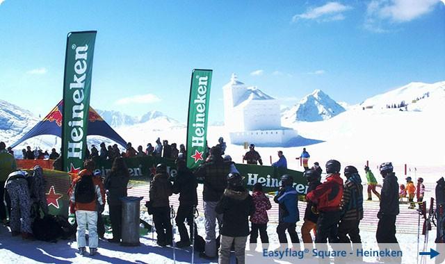 5_Heineken_Easyflag-SQ