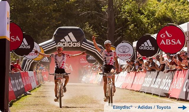 6_Adidas_Easydisc