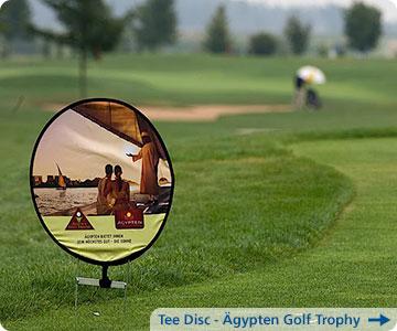 Display-Golf