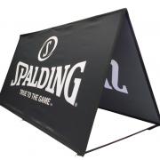 EasyQuick_Spalding