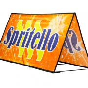 EasyQuick_Spritello